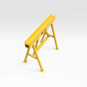 2 Tonne Trestle Stand 1000MM (L) x 900MM (H)