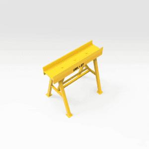 5 Tonne Trestle Stand 1000MM (L) x 900MM (H)