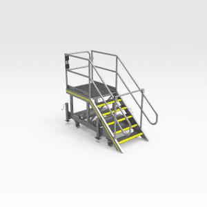 Access Platform 1200mm