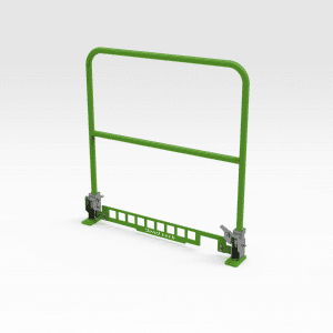Front Handrail 5000245 to suit MT65 Truck