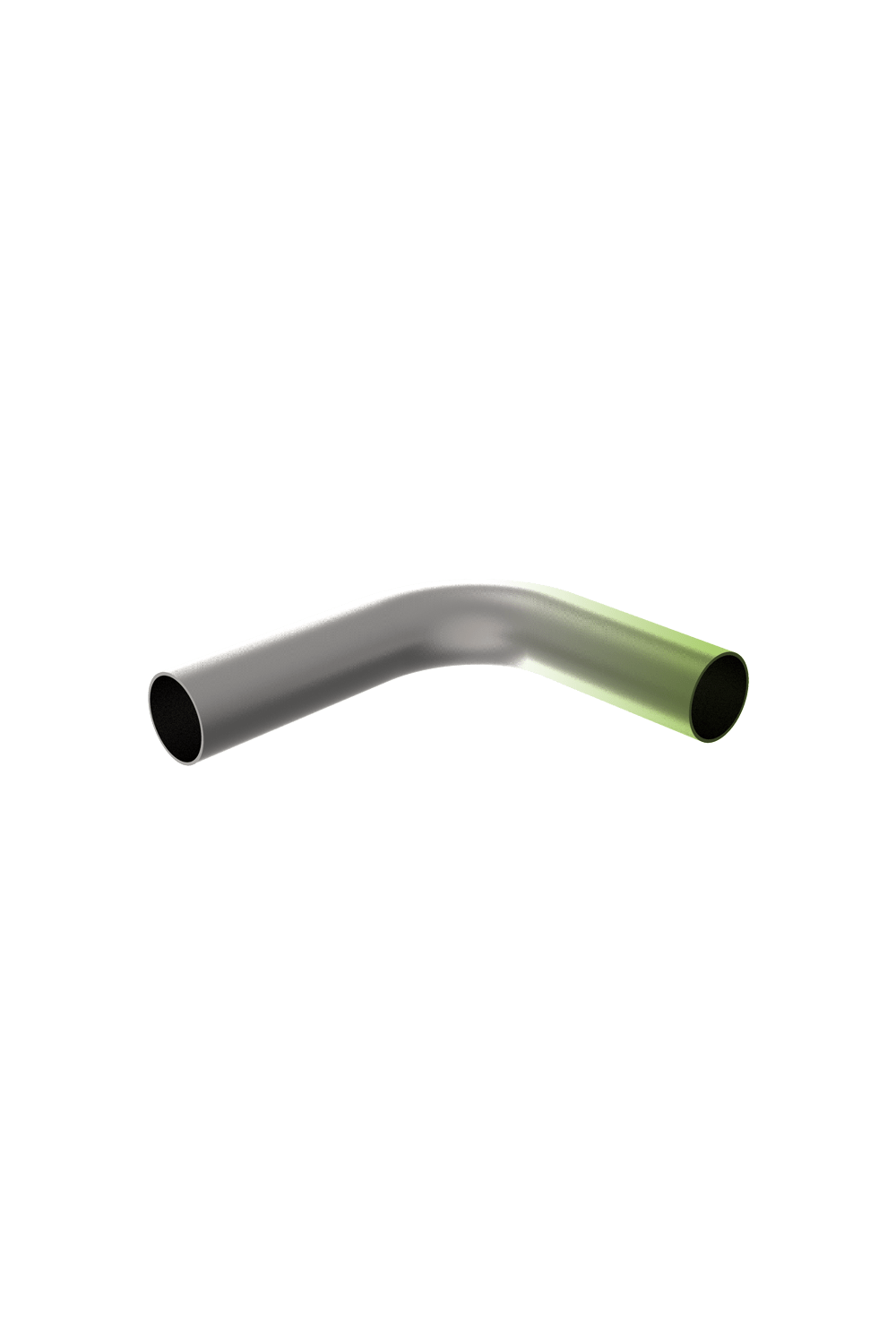Mandrel Bending - Bend-tech Group