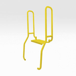 Handrail to suit OEMBG00210677