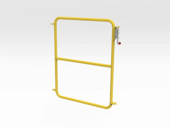 Handrail to suit OEM 56018767