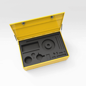 793F Tray Removal Tooling Kit