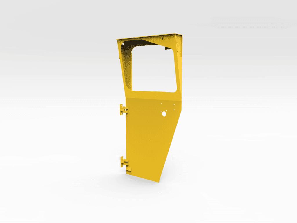 Door-FR