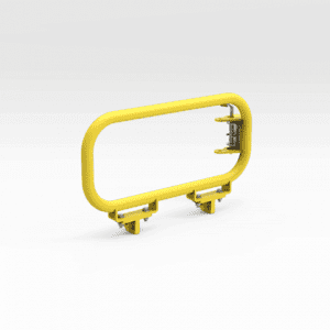 Handrail to suit OEMBG00202490