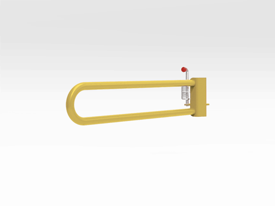 Handrail to suit OEMBG00329584