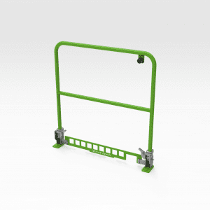 Handrail 5600044 to suit MT65 Truck