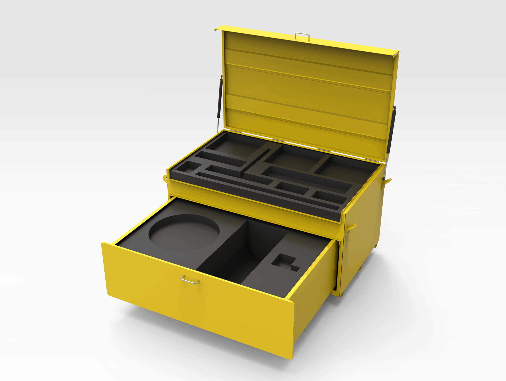 Specialised-Toolbox-with-Drawer