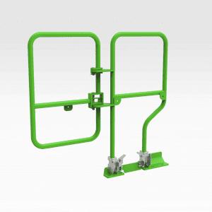 Handrail to suit OEM 453-8701