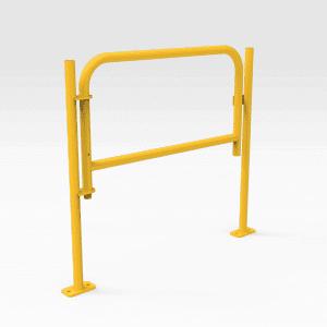 Self-closing Gate 1020mm (h) x 1075mm (w)