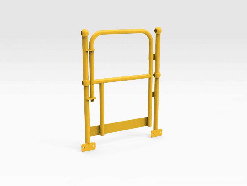 Swing Gate 800mm