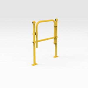 Swing Gate 800mm LH