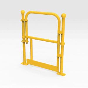 Self-closing Gate 1000mm (h) x 650mm (w)