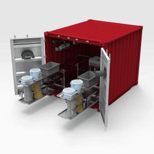 Train Derail Tooling Kit