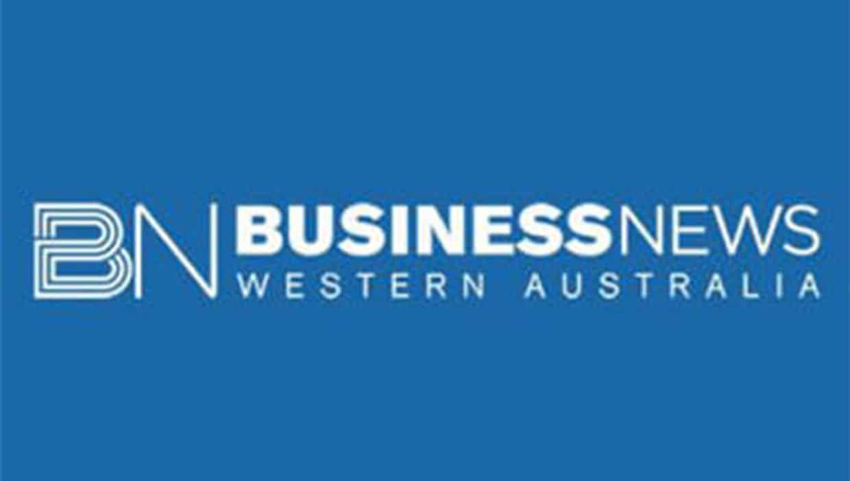 Business-News-WA-logo