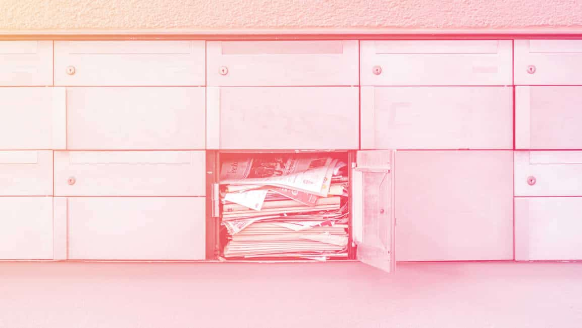 your-guide-to-cleaning-up-your-inbox-in-one-hour