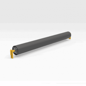Conveyor Belt Pulling Tool
