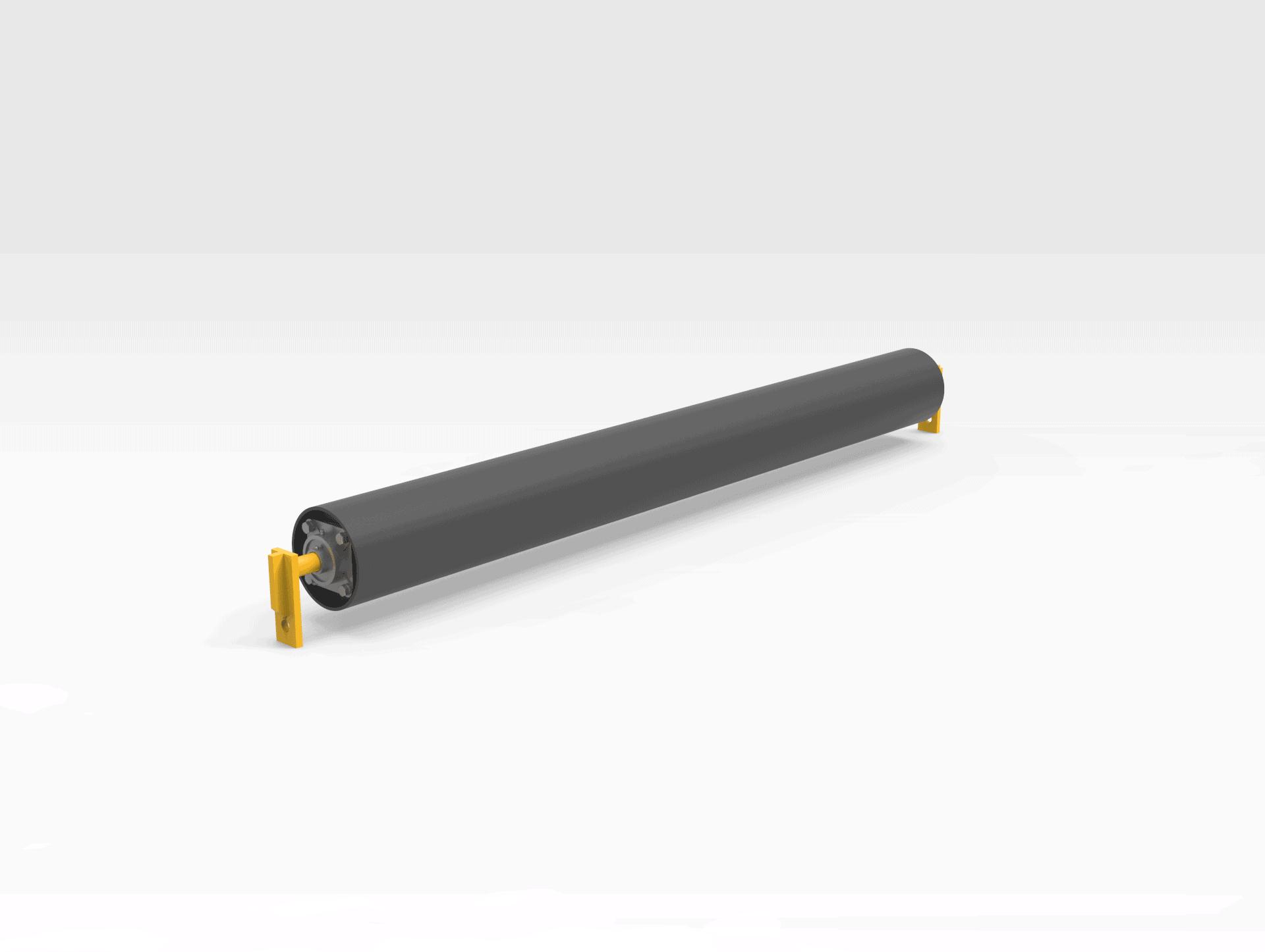 Belt-Pull-Tool