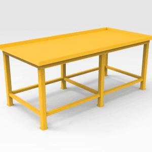 Work Bench 1.5T