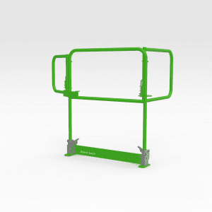 Handrail 5600167 to suit MT42 Truck