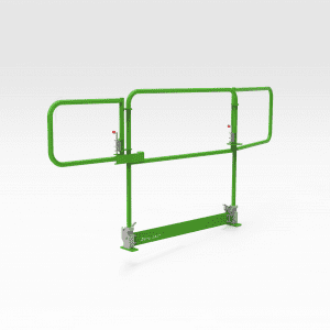 Handrail 5600168 to suit MT42 Truck