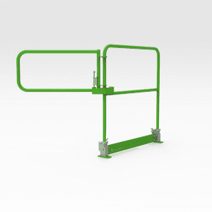 Handrail 5600169 to suit MT42 Truck