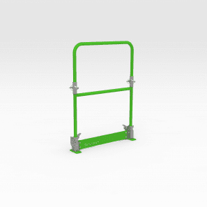 Handrail 5600171 to suit MT42 Truck