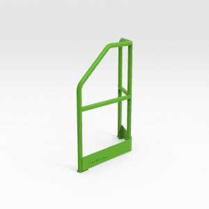 Handrail to suit OEM 211-3321
