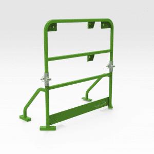 Handrail to suit OEM 321-4800