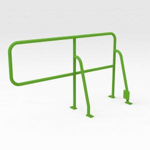 Handrail to suit OEM 271-1841