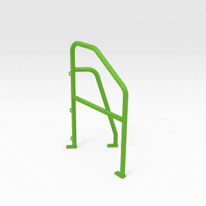 Handrail to suit OEM 271-1842