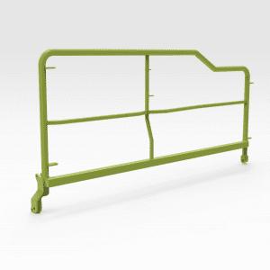Handrail to suit OEM BG00311830