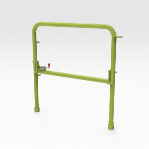 Handrail to suit OEM BG00353239