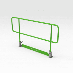 Right Handrail 5600266 to suit Epiroc ST14