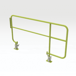 5000137 SANDVIK TH663 Handrail New Hinge