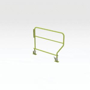 5000139 SANDVIK TH663 Handrail New Hinge