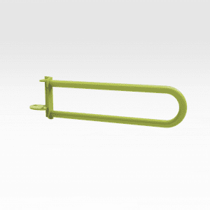 5000142 SANDVIK TH663 Handrail New Hinge