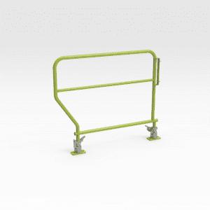 5600303 SANDVIK TH663 TH551 Handrail