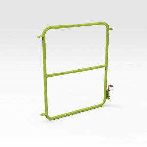 5000120 LH621 Sandvik Handrail