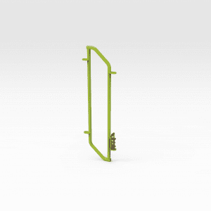 5000126 LH621 Sandvik Handrail