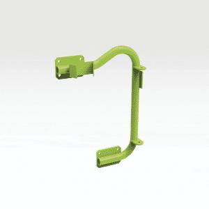 5600202 LH514 Handrail Sandvik