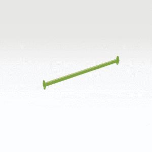 5600210 LH514 Handrail Sandvik