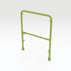 5600211 LH514 Handrail Sandvik