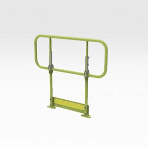 5600250 Rhino RH100 Handrail