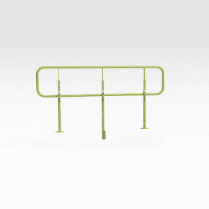5600252 Rhino RH100 Handrail