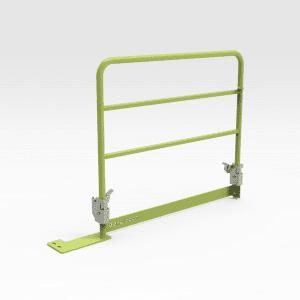 5600330 Sandvik LH307 Handrails