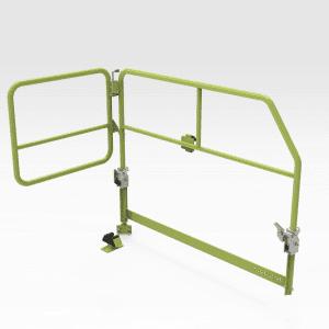 5600332 Sandvik LH307 Handrails