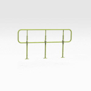 5600251 Rhino RH100 Handrail